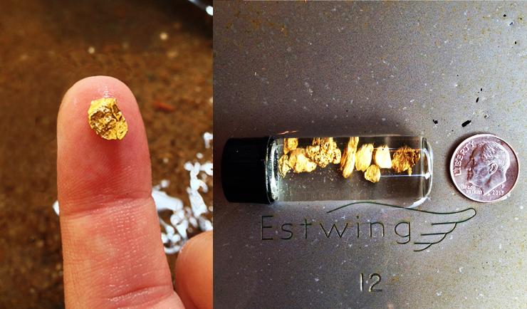 goldpanningbottle